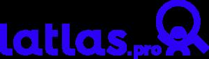Logo latlas.pro